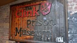 Clink Prison