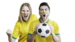 WORLDCUP1