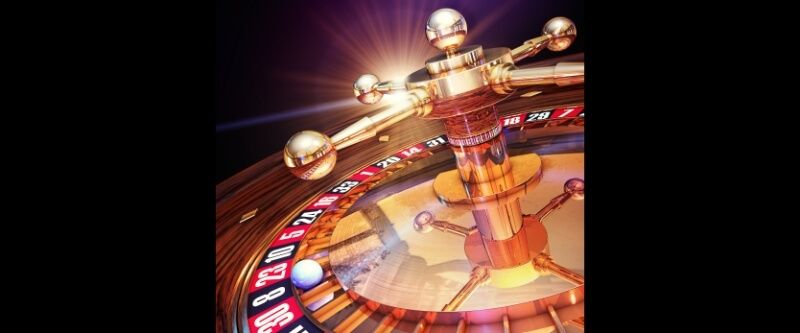 Fun casino evenings