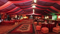 arabian_nighjts_large_wedding_tent