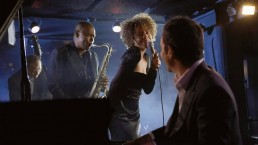 New York - Jazz