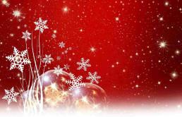 Virtual Christmas Parties Image