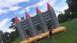 knockout_Castle