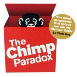 Virtual Team Building Chimp Paradox