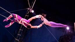 Circus_skills_trapeze
