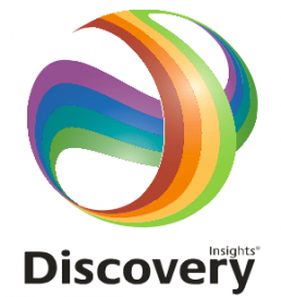 Virtual Learning & Development Insights Discovery