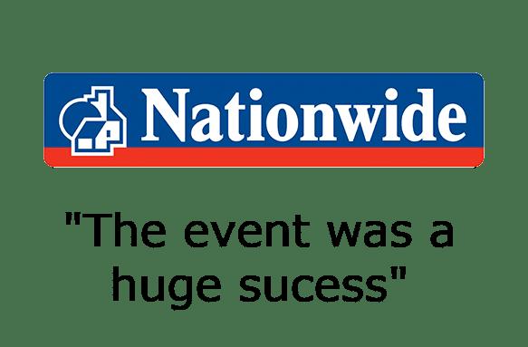 Nationwide London Treasure Hunt Team Building Activities All Uk Areas