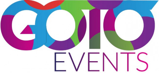 GOTO Events Logo