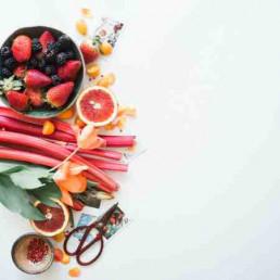 Virtua Healthy Heart Worksop Ingredients
