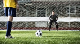 penalty_shot