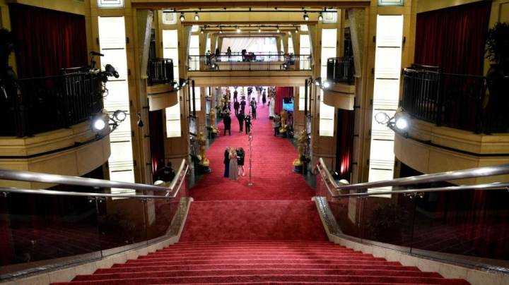 The Oscars_red_carpet_2