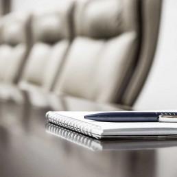 Virtual Team Building The Apprentice Boardroom Chairs